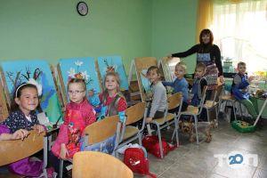 Дивосвит, заведение дополнительного образования - фото 3