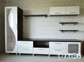 DIZAG, студия дизайна мебели и интерьера - фото 2