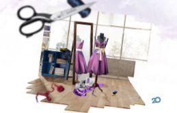 MAROCHKA, дизайнер одежды - фото 1