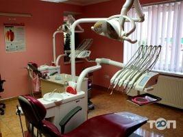Добрая стоматология - фото 3