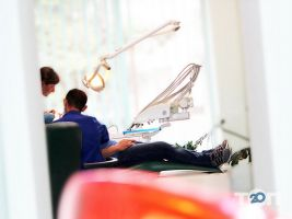 Добрая стоматология - фото 4