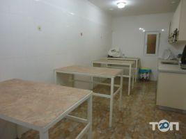Ветеринарная клиника «Доктор Хвостус» - фото 1