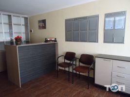 Ветеринарная клиника «Доктор Хвостус» - фото 5