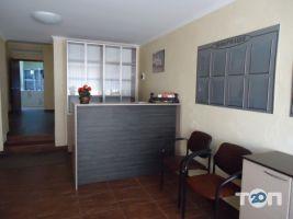 Ветеринарная клиника «Доктор Хвостус» - фото 8
