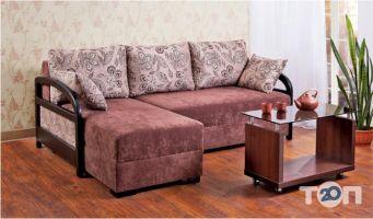 Дом мебели, магазин мебели - фото 1
