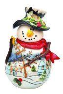 Дом Подарка Позитив, оригинальные подарки и сувениры - фото 59