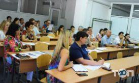 Донецкий национальный университет - фото 1
