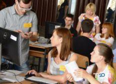 Донецкий национальный университет - фото 2