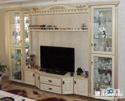 Дорадо, изготовление мебели - фото 6