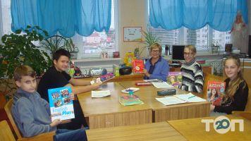 Дошкольник, языковой центр - фото 4