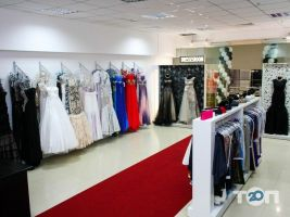 DressesRoom, магазин женской одежды - фото 1