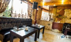 Drive Club, гостинично-ресторанный комплекс - фото 2