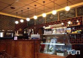 DRUZI & KAVA, кофейня - фото 2