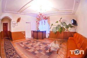 Дубовый гай, комплекс отдыха - фото 7