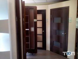 Дверное дело - фото 2