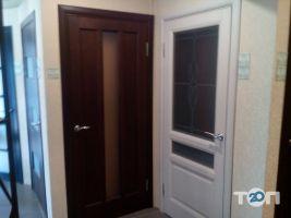 Дверное дело - фото 3