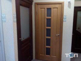 Дверное дело - фото 4