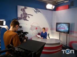 Телевизия, детская телешкола - фото 10