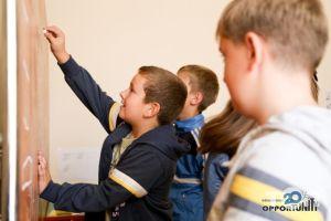 Educational center Opportunity, английский для детей - фото 4