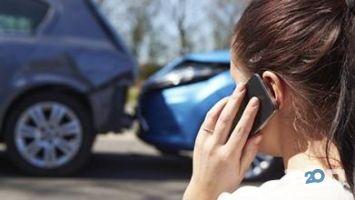 Эксперт-Авто. Послеаварийная защита граждан. Оценка повреждений после ДТП - фото 1