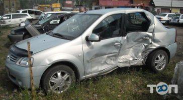 Эксперт-Авто. Послеаварийная защита граждан. Оценка повреждений после ДТП - фото 3