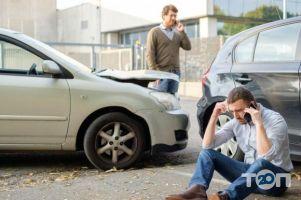 Эксперт-Авто. Послеаварийная защита граждан. Оценка повреждений после ДТП - фото 7