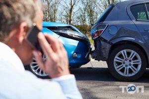 Эксперт-Авто. Послеаварийная защита граждан. Оценка повреждений после ДТП - фото 8