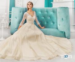 Елана, Салон свадебной моды - фото 4