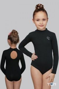 ЕльДарья, все для танцев, гимнастики, спорта - фото 1