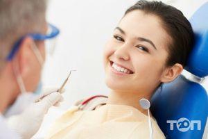Элит Дент, стоматологический кабинет - фото 4