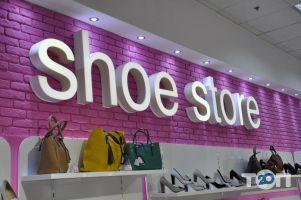 Elite Shoes, сеть обувных магазинов - фото 5