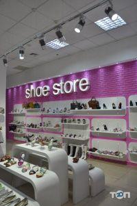 Elite Shoes, сеть обувных магазинов - фото 4