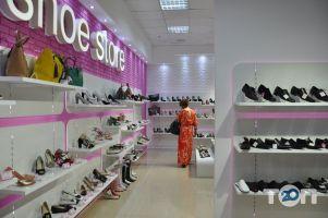 Elite Shoes, сеть обувных магазинов - фото 2