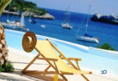 Элиттур, туристическое агентство - фото 3