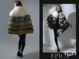 Epica, салон кожи и меха - фото 2