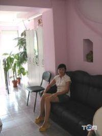 Эстет, стоматологическая клиника - фото 2