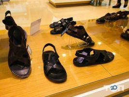Estro, магазин обуви и аксессуаров - фото 2