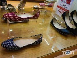 Estro, магазин обуви и аксессуаров - фото 3