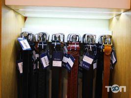 Estro, магазин обуви и аксессуаров - фото 4