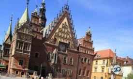 EuroStudent, высшее образование в Польше - фото 2