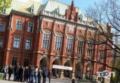 EuroStudent, высшее образование в Польше - фото 3