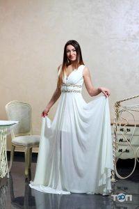 Ева, свадебный салон - фото 2