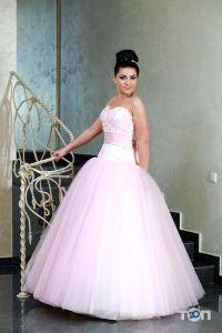 Ева, свадебный салон - фото 4