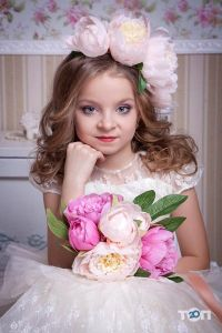 Ева, свадебный салон - фото 5