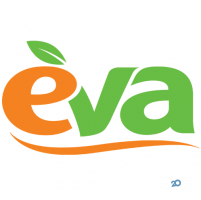 Eva, линия магазинов - фото 1