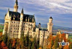 Евразия, агенство путешествий - фото 1