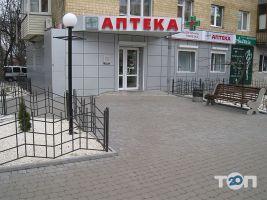 Евро Аптека - фото 4