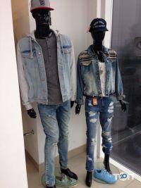ЕвроМикс, магазин одежды и обуви - фото 2