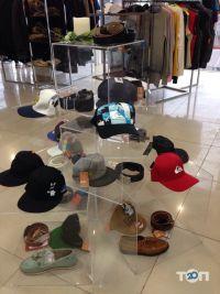 ЕвроМикс, магазин одежды и обуви - фото 4