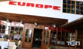 Европа, ресторан-клуб - фото 3